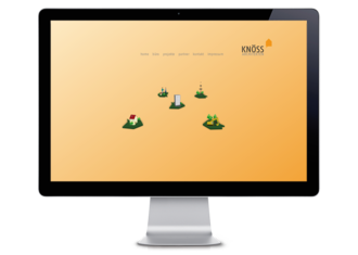 Default_thumb-knoess_website_01