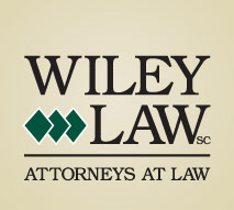 Wiley Law