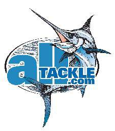 Alltackle