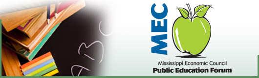 Public Education Forum