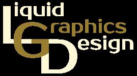 Liquid Graphics Design