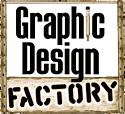 Graphic Design Factory