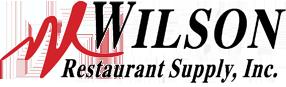 Wilson Restaurant Supply