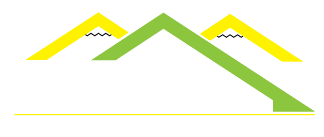 AG Contractors