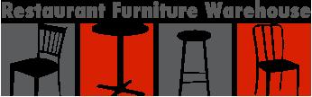 Restaurant Furniture Warehouse
