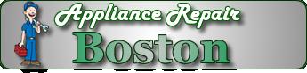 Appliance Repair Boston