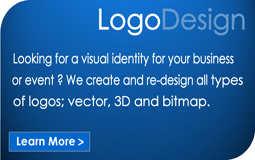 Pinellas Website Design