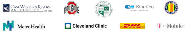 Cleveland Website Design