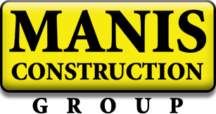 Manis Construction Group