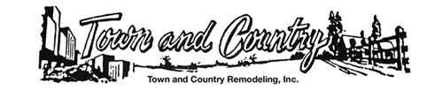 Town And Country Remodeling