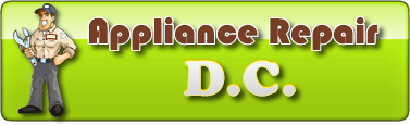 Appliance Repair DC