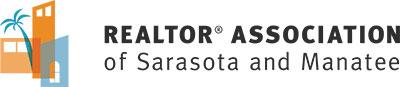 Realtors Association Of Sarasota And Manatee