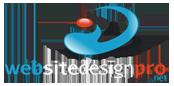 Website Design Pro