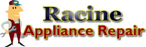 Racine Appliance Repair
