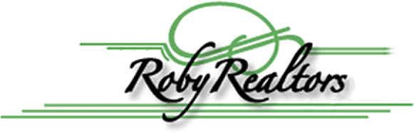 Roby Realtors