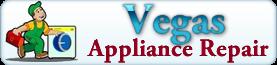 Vegas Appliance Repair