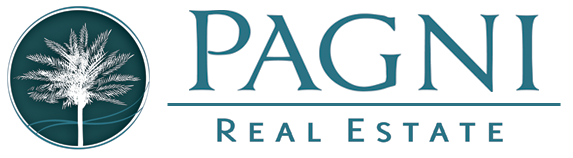 Pagni Real Estate