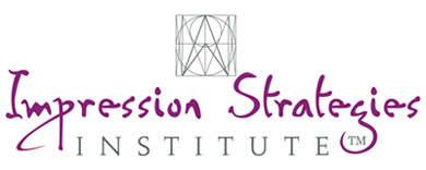 Impression Strategies Institute