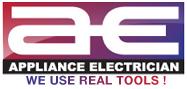 Los Angeles CA Appliance Repair Services