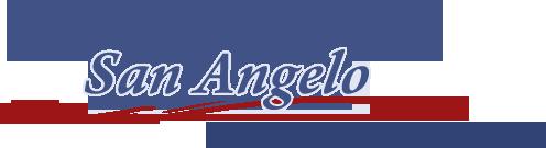 Healthy Families San Angelo