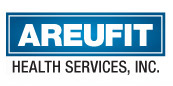 AREUFIT Health Services
