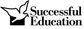 Successful Education