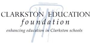 Clarkston Education Foundation