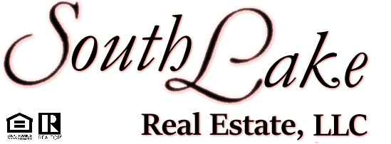 South Lake Real Estate