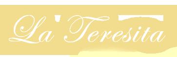 La Teresita Restaurant