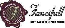 FanciFull Gift Baskets