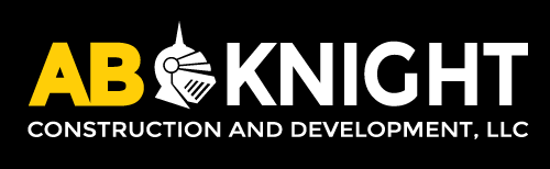 AB Knight Construction And Development