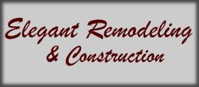 Houston Texas Remodeling