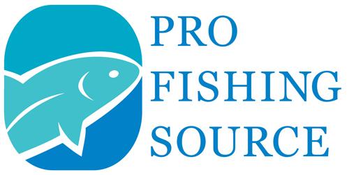 Pro Fishing Source
