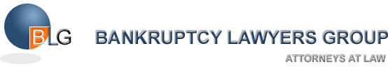 Bankruptcy Lawyers Group