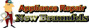 Appliance Repair New Braunfels