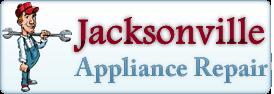 Jacksonville Appliance Repair