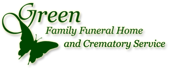Green Family Funeral Home