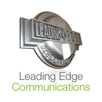 Leading Edge Communications
