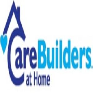 CareBuilders At Home Pittsburgh