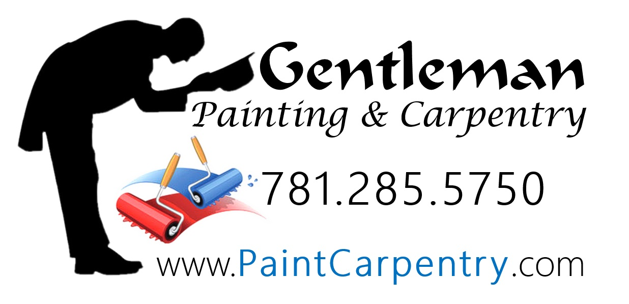 Gentleman Painting & Carpentry Services