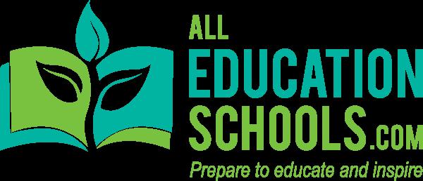 All Education Schools