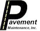 Pavement Maintenance