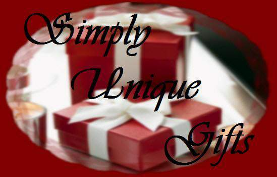 Our Gift Collection