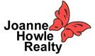 Joanne Howle Realty