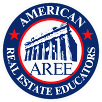 American Real Estate Educators