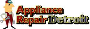 Appliance Repair Detroit
