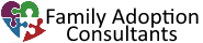 Family Adoption Consultants