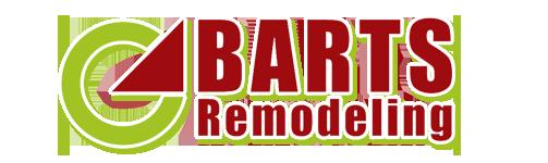 Barts Remodeling