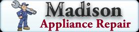 Madison Appliance Repair