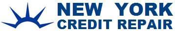 1 New York Credit Repair